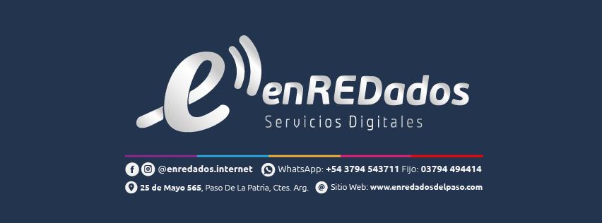 EnredadosGrafica2020-14
