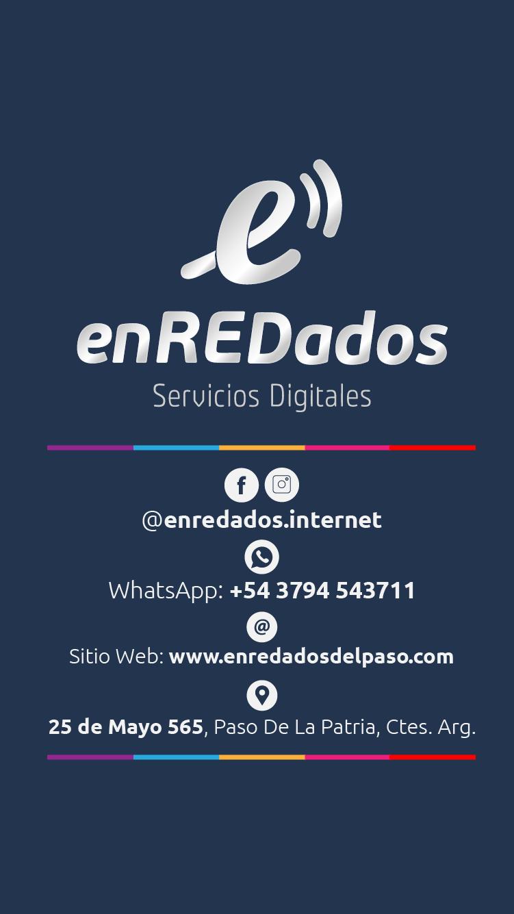 EnredadosGrafica2020-18